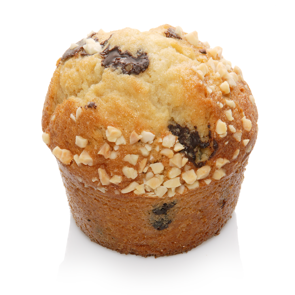 Coffee Cake Muffin Images