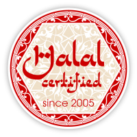 Halal Certified Bagel, American Bagel Company - Hamburg, Germany