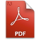 PDF Document Download