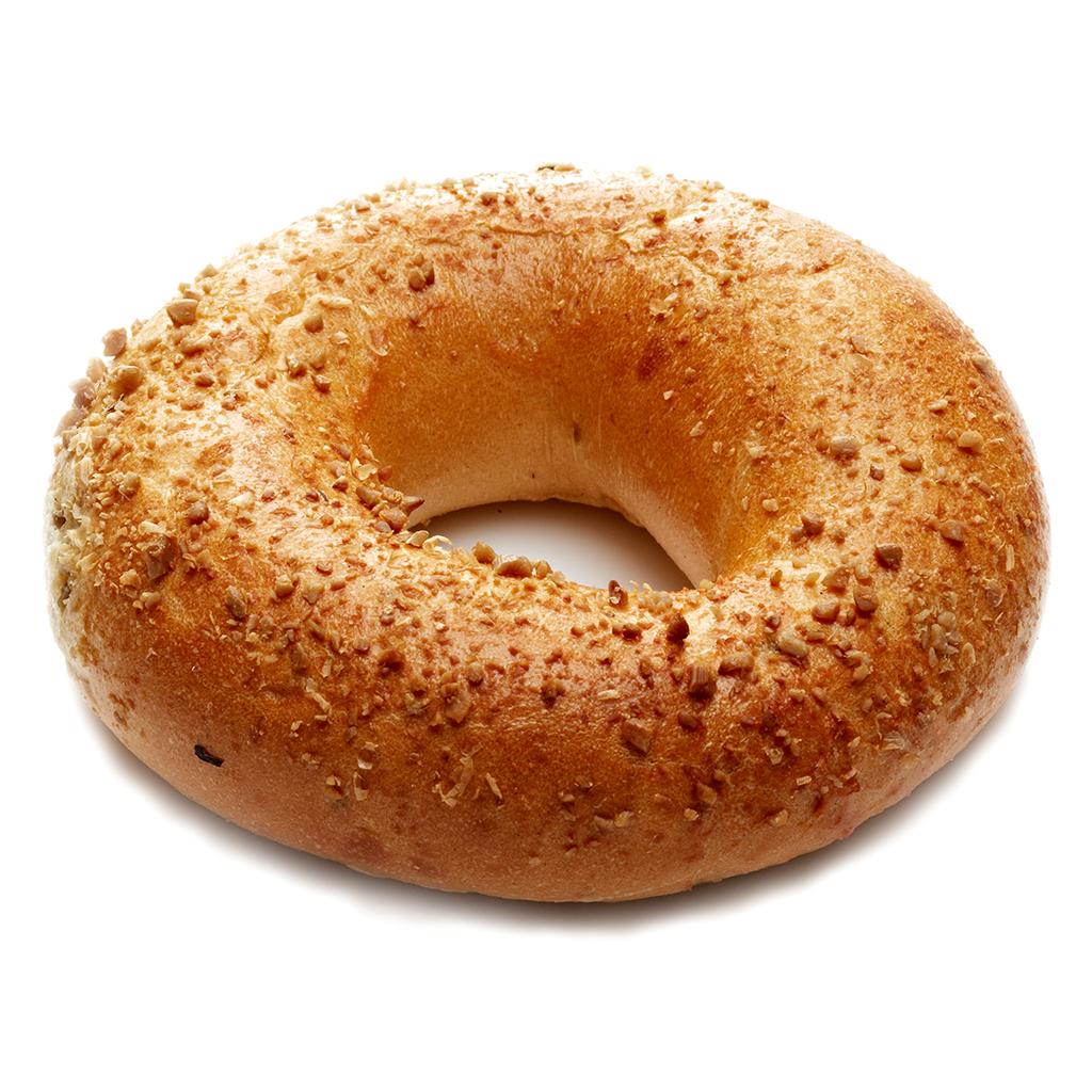 bagel-jalapeno