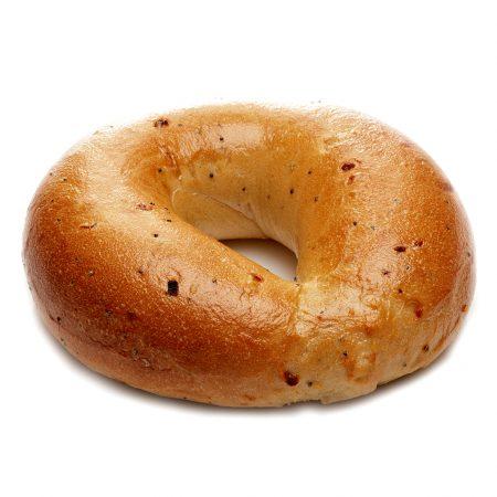 bagel-zwiebel