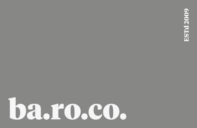 Logo ba.ro.co.