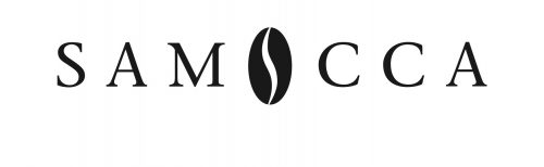 Logo Samocca