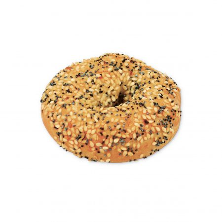Mini-Bagel-Mohn