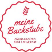 Bagel Online-Bestellung 24/7