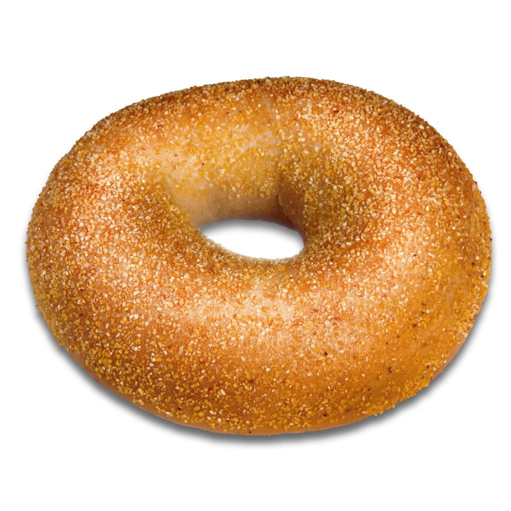 bagel-maisgries